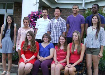 Seniors 2013 407