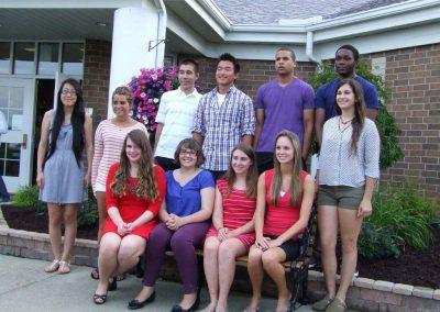Seniors 2013 408