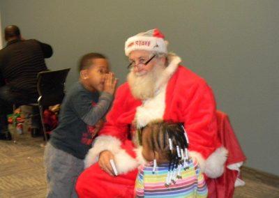 Christmas 2013 123