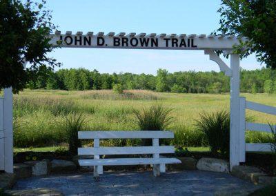 John Brown Dedication 027