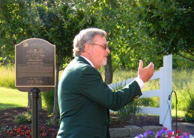 John Brown Dedication 084