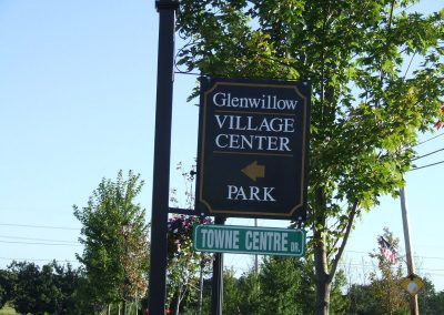 Glenwillow-9-4-2013-010
