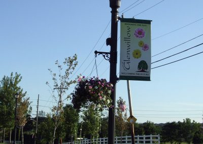 Glenwillow-9-4-2013-011